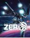 Born Ready Games Strike Suit Zero + Heroes of the Fleet DLC (электронная версия)