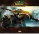 Larian Studios. World of Warcraft: Mists of Pandaria (RU). (электронная версия)