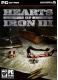 Paradox Interactive Hearts of Iron III (электронная версия)