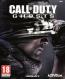 bitСomposer Call of Duty: Ghosts. Расширенное издание (электронная версия)