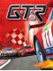 GTR 1 (электронная версия)