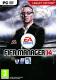 FIFA Manager 14 (электронная версия)