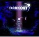 Darkout (электронная версия)