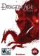 Dragon Age: Начало. Deluxe издание (электронная версия)
