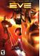 EVE Online: Набор «Покорители небес» (электронная версия)
