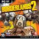 Borderlands 2. (для Mac) (электронная версия)