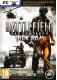 Battlefield: Bad Company 2 Vietnam (электронная версия)