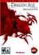 Dragon Age: Начало - Пробуждение. Расширенная версия (электронная версия)