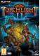Torchlight 2. (электронная версия)