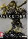 Darksiders (электронная версия)