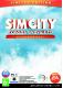 SimCity Города Будущего (электронная версия)