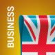 Система корпоративного обучения английскому языку. Уровень Pre-Intermediate