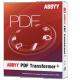 ABBYY ABBYY PDF Transformer+