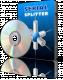 Eltima Software Serial Port Splitter