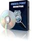 Serial Port Monitor 7.0.312
