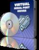 Virtual Serial Port Driver 9.0.567