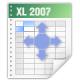 Ефимочкин Анатолий Михайлович Репетитор по Excel «Repetitor XL2007»