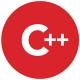 C++Builder XE7 Architect