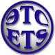 Изображение программы: Финско-англо-русский словарь по деталям машин с толкованиями на русском языке Polyglossum (СИ ЭТС)