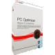 Lavasoft PC Optimizer
