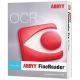 ABBYY ABBYY FineReader Pro для Mac (электронная версия)