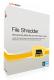 Lavasoft File Shredder