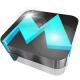 Aurora 3D Text&Logo Maker