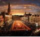Брюссель (аудиогид серии «Бельгия»)