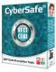 CyberSafe Top Secret Ultimate