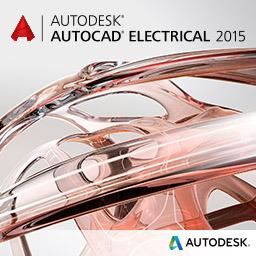 Autodesk AutoCAD Electrical 2015