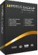 Web Console для Iperius Backup