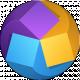 dbForge Fusion for MySQL 6.2 Standard