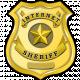 Интернет Шериф