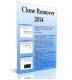 Clone Remover 2014