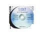 АСУ ТП «ВЕСОВОЙ ПОТОК». L Автоматика + RFID активное + IP видео