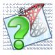 dbForge Query Builder for SQL Server