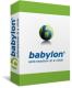 Babylon Ltd. Babylon Corporate Glossary Builder