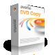 DVDFab DVDFab DVD Copy