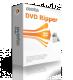 DVDFab DVDFab DVD Ripper