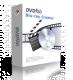 DVDFab DVDFab Blu-ray Creator