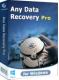 Tenorshare Any Data Recovery Pro