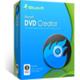 iSkysoft iSkysoft DVD Creator