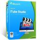 iSkysoft iSkysoft iTube Studio