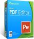 iSkysoft iSkysoft PDF Editor
