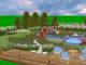Библиотеки для «Наш Сад — Кристалл» (электронная версия) Сборники модулей и библиотеки