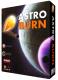 Astroburn Pro Disc Soft Ltd