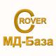 C-Rover Software МД-База 4.1