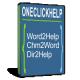 OneClickHelp
