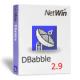 Netwin Ltd. DBabble Server