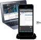 2X Software 2X Remote Application Server